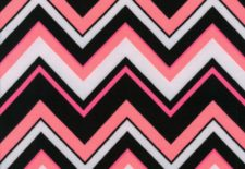 Swim Suit Stretch Fabric